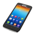 Мобильные телефоныLenovo S650