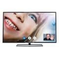 ТелевизорыPhilips 48PFT5509