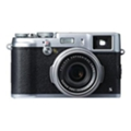 Цифровые фотоаппаратыFujifilm X100S