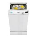 Посудомоечные машиныZanussi ZDS 91500 WA