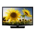 ТелевизорыSamsung UE19H4000