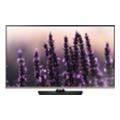 ТелевизорыSamsung UE32H5020