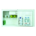 ХолодильникиОкеан MR 50