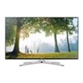 ТелевизорыSamsung UE48H6350