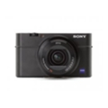 Цифровые фотоаппаратыSony DSC-RX100 III