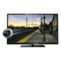 ТелевизорыPhilips 46PFL4358H