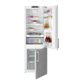 ХолодильникиTEKA TKI 325 DD