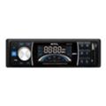 Автомагнитолы и DVDDTL DTC-2710