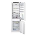 ХолодильникиSiemens KI86SKD41