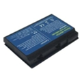 Acer TM00741/11,1V/4400mAh/6Cells