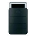Чехлы и защитные пленки для планшетовSamsung EF-ST210BBEGWW