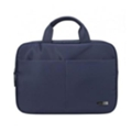 "Asus Terra Mini Carry Bag 12"" Blue (90-XB1F00BA00080)"