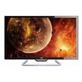 ТелевизорыErgo LE22V6