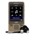 MP3-плеерыSony NWZ-A726