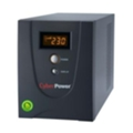 Источники бесперебойного питанияCyberPower Value 1500E-GP