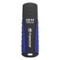 USB flash-накопителиTranscend 128 GB JetFlash 810 TS128GJF810
