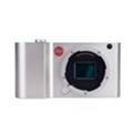 Цифровые фотоаппаратыLeica T Typ 701
