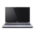 НоутбукиAcer Aspire V3-572P-36H1 (NX.MPZAA.001)