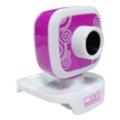 Web-камерыCBR CW 835M (Purple)
