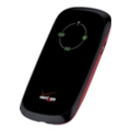 Модемы 3G, GSM, CDMAZTE AC30