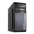Настольные компьютерыImpression HomeBox A2414