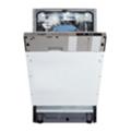 Посудомоечные машиныFreggia DWI4106