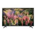 ТелевизорыLG 32LF560U