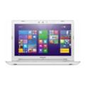 НоутбукиLenovo Ideapad Z51-70 (80K6008LUA) White