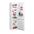 ХолодильникиWhirlpool BSNF 9152 W