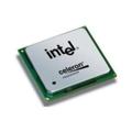 ПроцессорыIntel Celeron G440 BX80623G440
