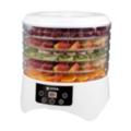 Сушилки для овощей и фруктовVitek VT-5050