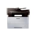 Принтеры и МФУSamsung Xpress M2880FW