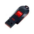 USB flash-накопителиStrontium 8 GB POLLEX (SR8GRDPOLLEX)