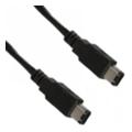 Компьютерные USB-кабелиAtcom 11222