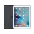 Чехлы и защитные пленки для планшетовApple iPad Pro Silicone Case - Charcoal Gray (MK0D2)