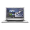 Lenovo IdeaPad 500-15 (80K40035UA)