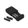 Портативные зарядные устройстваPowertraveller Powerchimp 4A