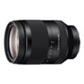 Sony SEL24240 24-240mm f/3.5-6.3 FE
