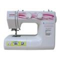 Швейные машиныJanome Sew Line 500S