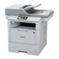 Принтеры и МФУBrother MFC-L6800DW