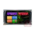 Автомагнитолы и DVDRedPower 21003