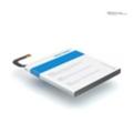 Аккумуляторы для мобильных телефоновNokia BL-4YW