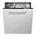 Посудомоечные машиныTEKA DW1 605 FI