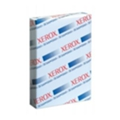 Xerox Colotech+ Gloss (003R90340)