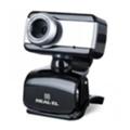 Web-камерыREAL-EL FC-130
