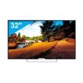 ТелевизорыLiberty LE-3210