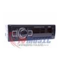 Автомагнитолы и DVDFantom FP-322