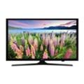 ТелевизорыSamsung UE40J5200AF