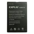 Аккумуляторы для мобильных телефоновExplay A350TV (1500 mAh)