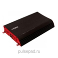 АвтоусилителиVibe PULSE S4-V4